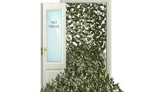 Στις δύσκολες οικονομικά εποχές που ζούμε, το να υπάρχουν τρόποι που μπορούν να βοηθήσουν τα χρήματα τα βρουν τον δρόμο για την τσέπη μας , είναι σίγουρα ένα καλό νέο! Advertisement Για να φέρεις στη ζωή σου την ευνοϊκή ενέργεια του πλούτου, για να έχεις καλοτυχία στα οικονομικά σου, το φενγκ σούι (feng shui) μπορεί …