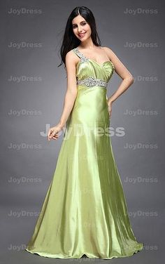 uk evening gowns  uk evening gowns  uk evening gowns  uk evening gowns  uk evening gowns
