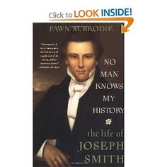 an analysis of the chief witnesses in the books of mormons We are not electing a theologian-in-chief we are electing a commander-in-chief'  mormons insisting that they are christians 1998-mar-2,  recommended books .