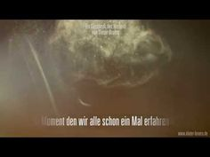 """""""Stell Dir vor …"""" - Übung von Dieter Broers (Freude)"""
