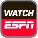 Apple in Talks to Bring 'WatchESPN' App to Apple TV