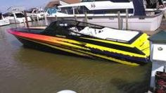High Performance Boats for Sale High Performance Boat, Boats For Sale, Jet