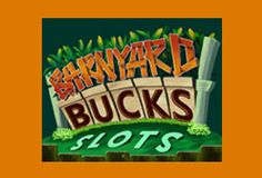 Barnyard Bucks - http://freecasinogames.directory/barnyard-bucks/