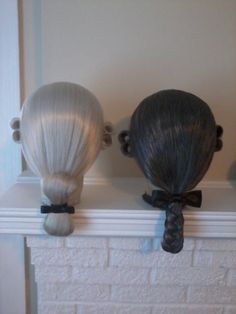 18th Century Double Curled Men's Wig. Choice of by EmiShannon http://www.etsy.com/listing/168117075/18th-century-double-curled-mens-wig?ref=sr_gallery_2&ga_search_query=wigs+18th+century&ga_order=most_relevant&ga_ship_to=US&ga_all=1&ga_search_type=all&ga_view_type=gallery