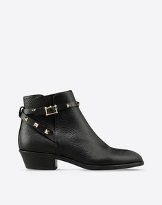 44 Beste scarpe images on on on Pinterest   Donna scarpe, scarpe and Wide fit   9cdfd1
