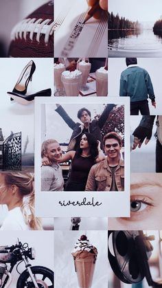 Riverdale Tumblr, Riverdale Betty, Bughead Riverdale, Riverdale Funny, Riverdale Memes, Riverdale Wallpaper Iphone, Wallpaper Iphone Cute, Cute Wallpapers, Cole Sprouse Wallpaper Iphone