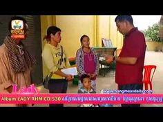 Hang Meas News,HDTV,24 June 2015, split12