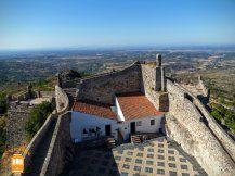 Alentejo : Top 10 des endroits à visiter dans cette merveilleuse région