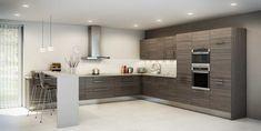 forma-cocinas-diseno-L-barra-bonita.jpg (760×381)