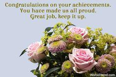 Hon E. Saravanapavan M.P. Our vision would be achieved through TNA Leader Hon R.Sampanthan M.P.God bless you.