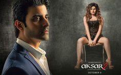 aksar 2 full movie watch online