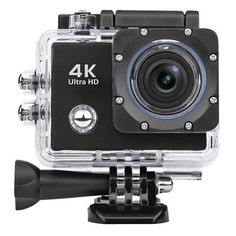 10+ GoPro Products & Accessories ideas | gopro, gopro camera