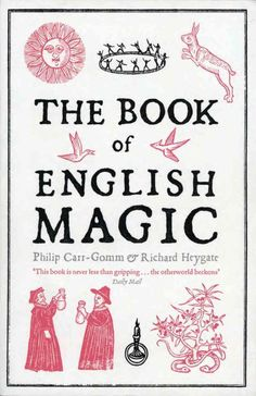 Have you ever wanted to know more about alchemy, mix up a herbal remedy, dowse for water, perform a spell, or find out more about second sight ? Did the Harry Potter books ignite your curiosity about
