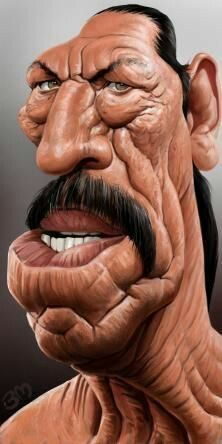 Cartoon People, Cartoon Faces, Cartoon Art, Funny Face Drawings, Funny Faces, Caricature Artist, Caricature Drawing, Funny Caricatures, Celebrity Caricatures