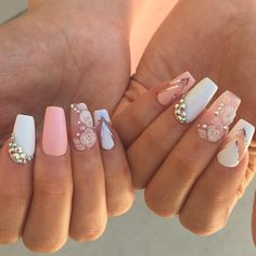 Nails by Gaby!