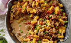 pasta recipes easy,pasta recipes healthy,pasta recipes vegetarian,pasta recipes videos,pasta recipes for dinner,chicken pasta recipes,shrimp pasta recipes,baked pasta recipes,pasta recipes for two,creamy pasta recipes,alfredo pasta recipes #recipes #recipeoftheday #healthyrecipes #pasta #pastasalad #pastafoodrecipes #food #foodrecipes