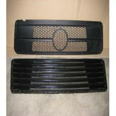 Radiator Retainer: High quality, strong heat resistance http://www.productsx.net/sell/show.php?itemid=798
