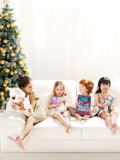 ¡Navidad en Ripley! ¡Navidad juguetes!