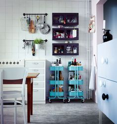 Order or view the latest version of the IKEA catalogue in print, online or in the IKEA catalogue app. Links to IKEA brochures for kitchens, wardrobes, living room storage and curtains and panels are also included. Ikea Catalogue 2016, Furniture, Home Kitchens, Furnishings, Ikea Catalog, Diy Furniture, Home Furniture, Kitchen Storage, Home Decor