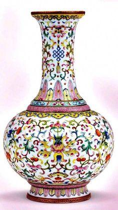 W Fine Porcelain China Diane Japan Info: 2651877324 Porcelain Sink, Porcelain Jewelry, Fine Porcelain, Porcelain Ceramics, Painted Porcelain, Porcelain Doll, Hand Painted, Jar Art, Japanese Porcelain