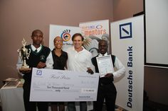 2012 National Champions of the Youth Citizens Action Programme - from Mpumalanga Province Social Transformation, Citizen, Youth, Action, Group Action, Young Adults, Teenagers