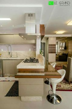 #FalseCeiling #Ceiling #CeilingIdeas #Interiors #Kitchens #KimoDesign +201063835407