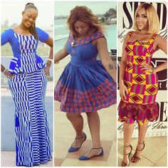 Top 100 Stylish Kitenge designs for Wedding guests African Lace Styles, African Lace Dresses, Latest African Fashion Dresses, African Dresses For Women, African Print Fashion, African Attire, African Wear, African Prints, African Women