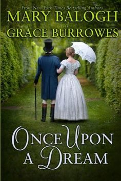 An unlikely duchess mary balogh ebooks available for free once upon a dream fandeluxe PDF