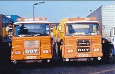 Classic Trucks, Classic Cars, Old Lorries, New Trucks, Commercial Vehicle, Vintage Trucks, Buses, Vehicles, Motors