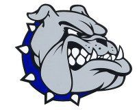 Bulldogs Pictures for School | Bulldog Facts For School