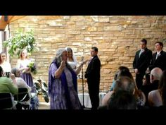 ▶ Hilary and Oliver - YouTube
