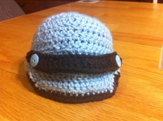 Hey, I found this really awesome Etsy listing at https://www.etsy.com/listing/203400683/newsboy-baby-hat