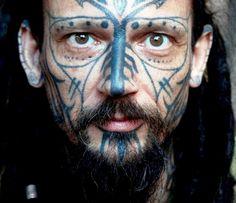 wood painted signs of viking designs by KnutsVikingWares Viking Braids, Viking Hair, Renaissance Fair Costume, Viking Costume, Bracelet Viking, Viking Jewelry, Viking Face Paint, Viking Makeup, Vikings Halloween