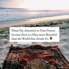 Islamic Love Quotes, Know The Truth, Pay Attention, Psychology, Prayers, Faith, Thoughts, World, Inspiration