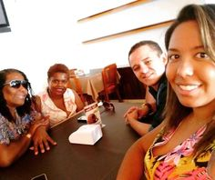 Família bendita  #almocodedomingo #goiania #goias #brasil #melhorescompanhias #mae #tia #filhote #obrigadasenhor #Deusperfeito  by jordanagouvea http://ift.tt/27XYmBT