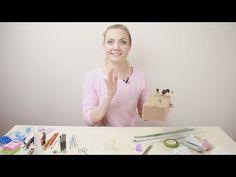 Nataliya Businka - YouTube