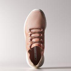 adidas Pure Boost skor | adidas Sweden #boostBirHakeim