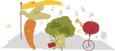 Summer Corn, Avocado & Black Bean Salad — Produce On Parade Source Veggie Loaf, Veggie Wraps, Whole Foods Vegan, Whole Food Recipes, Cold Corn Dip, Spiced Cauliflower, Cauliflower Casserole, Marinated Cucumbers, Roasted Vegetables