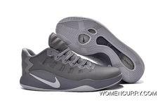 info for a14a9 84f63 Comprar Zapatos Nike, Zapatos Nike De Descuento, Zapatos Nuevos Jordans,  Calzado Air Jordan