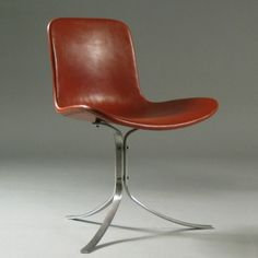furniture poul kjaerholm pk54. poul kjaerholm pk 9 furniture pk54 o