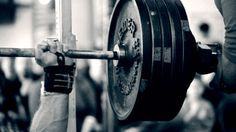 The 1 Rep Max is Dead, by Christian Thibaudeau #workout #strengthtraining