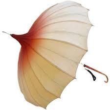 Image result for antique parasol