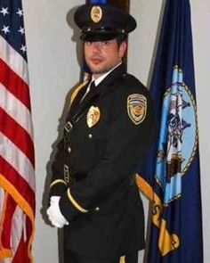 Corrections Officer Joseph Parise Minnesota Department of Corrections, Minnesota End of Watch Monday, September I worked with Joe for years.