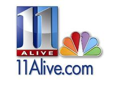 Carew Papritz to appear on 11 Alive (Tomorrow!) May 8th, 2014 at 11:00 a.m. EDT  Get to know the man behind the inspirational book,  The Legacy Letters!   https://www.facebook.com/events/539436356166333/