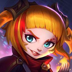 Princess Zelda, Annie, Legends, Fictional Characters, Art, Art Background, Kunst, Performing Arts, Fantasy Characters