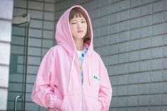 Nam Joo Hyuk commented about partnering up with Lee Sung Kyung for his new MBC drama, 'Weightlifting Fairy Kim Bok Joo'! Kim Bok Joo Fashion, Korean Actresses, Korean Actors, Weightlifting Kim Bok Joo, Weightlifting Fairy Kim Bok Joo Lee Sung Kyung, Weightlifting Fairy Kim Bok Joo Funny, Weightlifting Fairy Kim Bok Joo Wallpapers, Weighlifting Fairy Kim Bok Joo, Nam Joo Hyuk Lee Sung Kyung