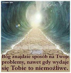God Loves You, Motto, Dream Big, Gods Love, Love You, Waves, Faith, Animation, Life