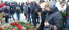 «Путин понад усё», — Захар Прилепин (ФОТО)   Качество жизни