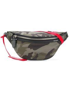 Pisidia Women's Leather Bowler Eco-friendly Silicone Handbag Calf Leather, Leather Bag, Denim Handbags, Hip Bag, Nylon Bag, Small Bags, Luxury Handbags, Handmade Handbags, Fashion Bags