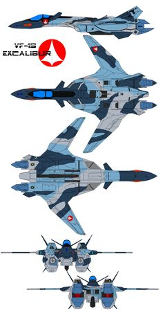 http://fc07.deviantart.net/fs41/f/2009/043/c/7/VF_19_Excalibur_Aggressor_by_bagera3005.png
